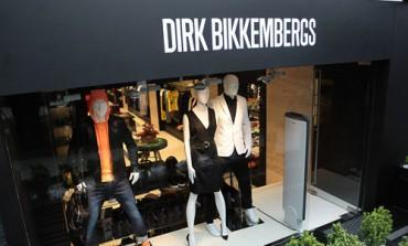 Dirk Bikkembergs parla cinese. Il 51% passa a Guangzhou Canudilo