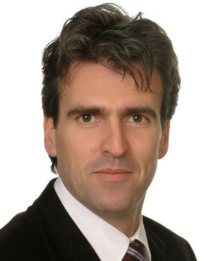 Thomas Felbermair