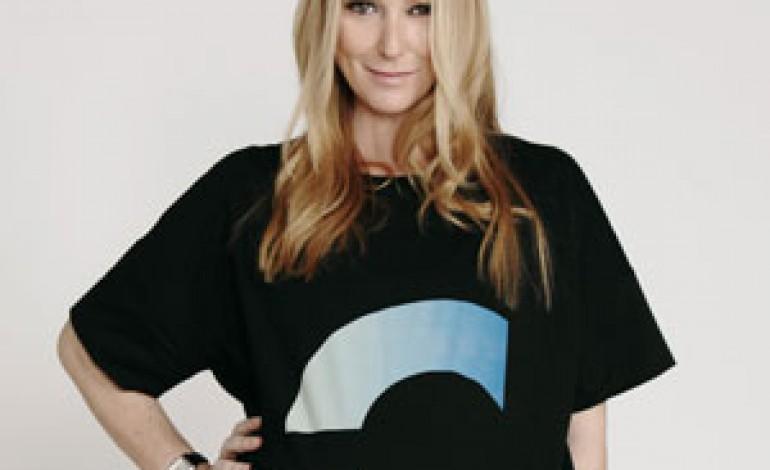 Gucci sostiene le donne con Chime for change