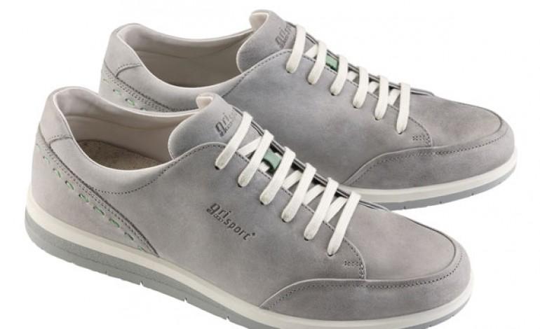 Le scarpe di Grisport nel 2012 sfondano i 100 mln. E diventano eco