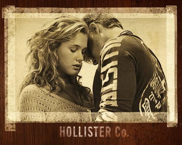 Hollister-600
