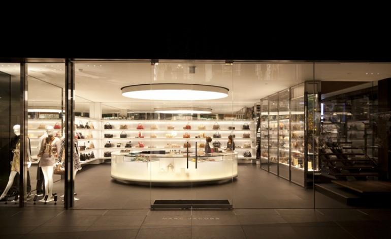 Marc Jacobs, la Cina sarà il primo mercato estero