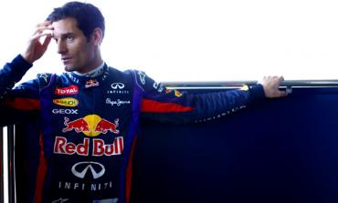 Pepe Jeans London sponsor di Formula Uno fino al 2014