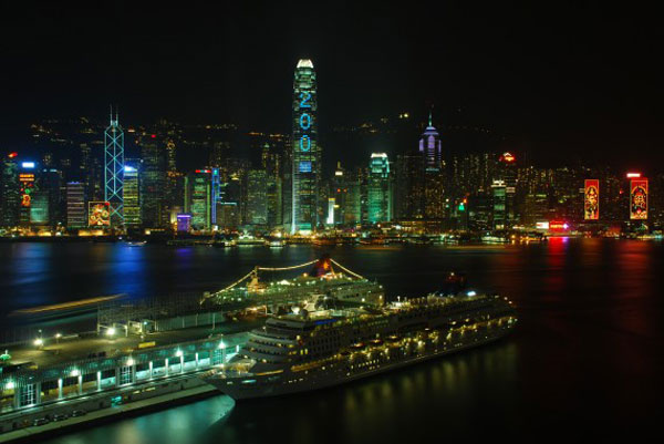 Ship-Star-Cruises-Super-Star-Aquarius-Ocean-Terminal-Hong-Kong-600