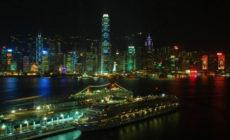 Crociere: un passeggero su 5 sarà asiatico entro il 2020