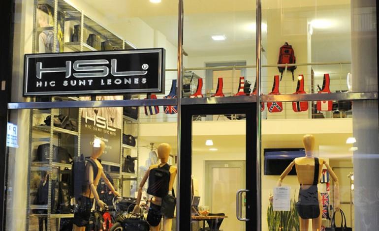 I Leones sbarcano a Milano col primo flagship