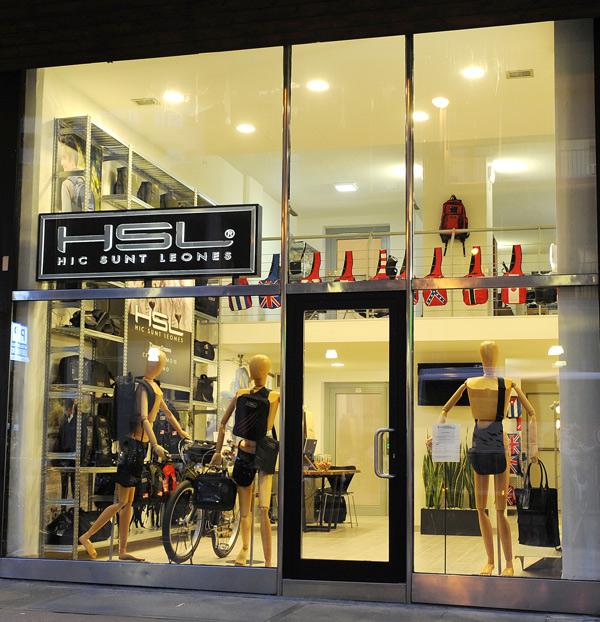 Store di Milanno