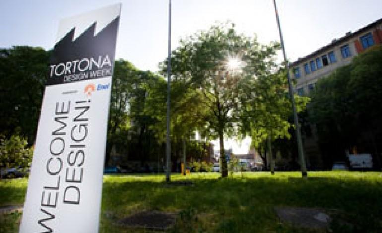 Il Salone del Mobile scalda i motori tra Brera e Tortona