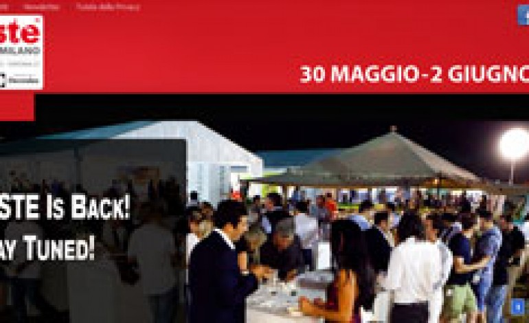 Taste of Milano sbarca al Superstudio
