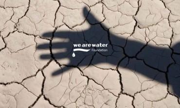 La Fondazione di Roca celebra la giornata mondiale dell'acqua