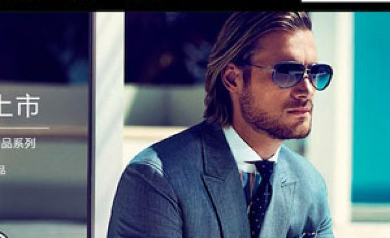 Cina, eldorado e-commerce. Gucci e Hugo Boss sbarcano online