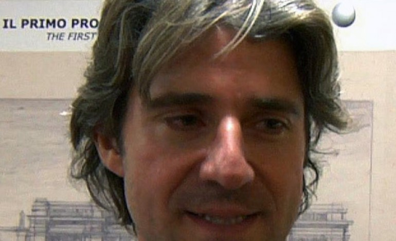 """Peyrano: """"Borsa Italiana centro del lusso per il Lse"""""""