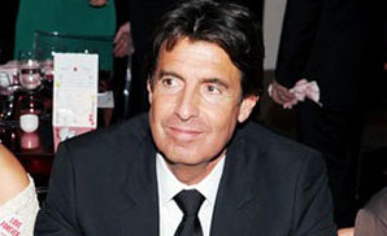 Constans, ex Louis Vuitton approda da Puig