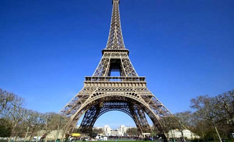 Lusso in Francia, dal 2011 cento nuovi store