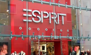 Esprit svela il suo brand 'low'
