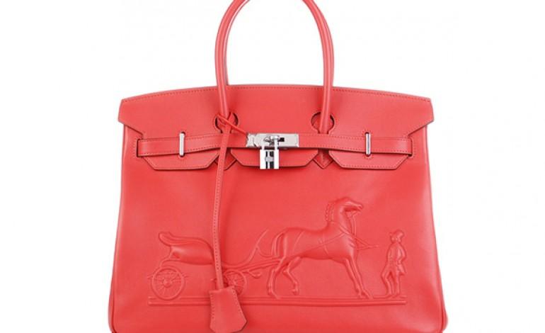 Hermès, ricavi a +19% nei tre mesi