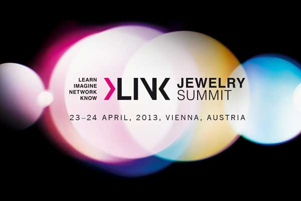 Link Jewelry Summit