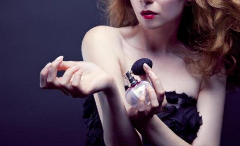 Inter Parfums, utili record di 101 milioni di euro nel 2012