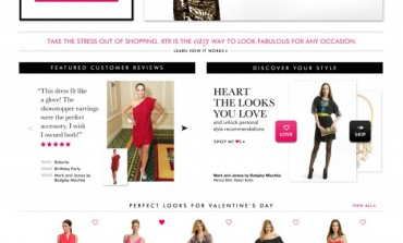 Rent the runway pensa all'Ipo