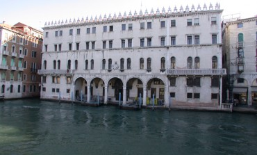 Benetton, via libera all'Harrods sul Canal Grande