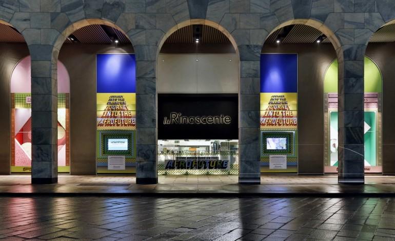 La Rinascente, 2012 a +5,7% e due nuovi store entro il 2015