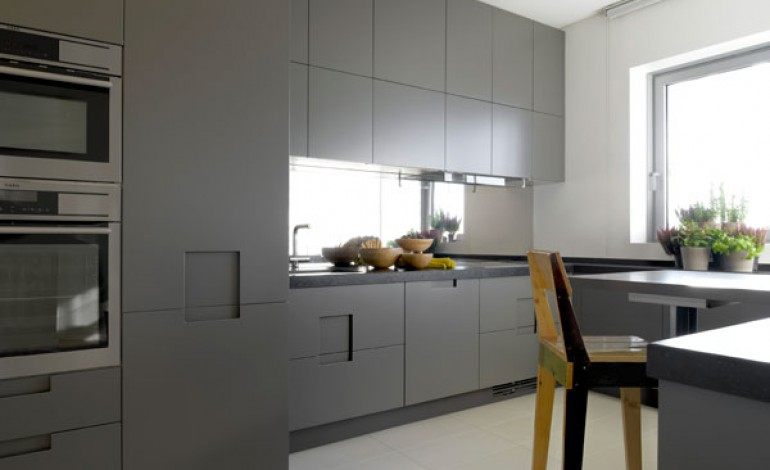 Le cucine Ernestomeda a CityLife | Pambianco News