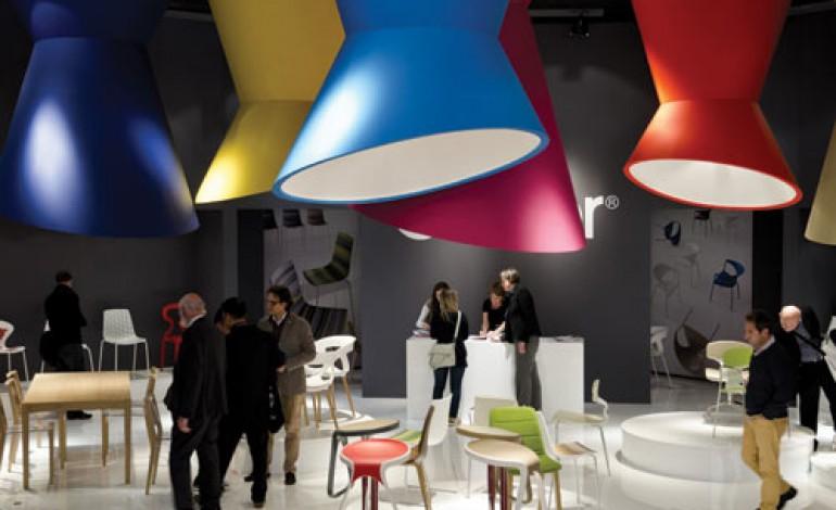 In Italia crescono le imprese del design: +3% in un anno