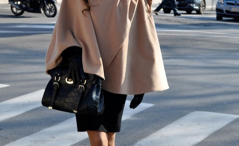 Siste's arruola tre fashion blogger