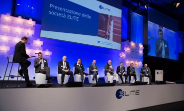 Duvetica e Kiton entrano nell'Elite di Borsa Italiana