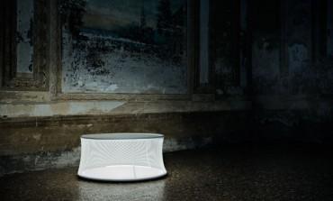 Flou illumina il cambiamento col marchio Natevo