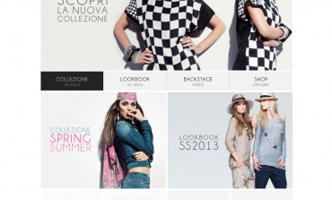 Talco pensa all'e-commerce e rinnova il sito