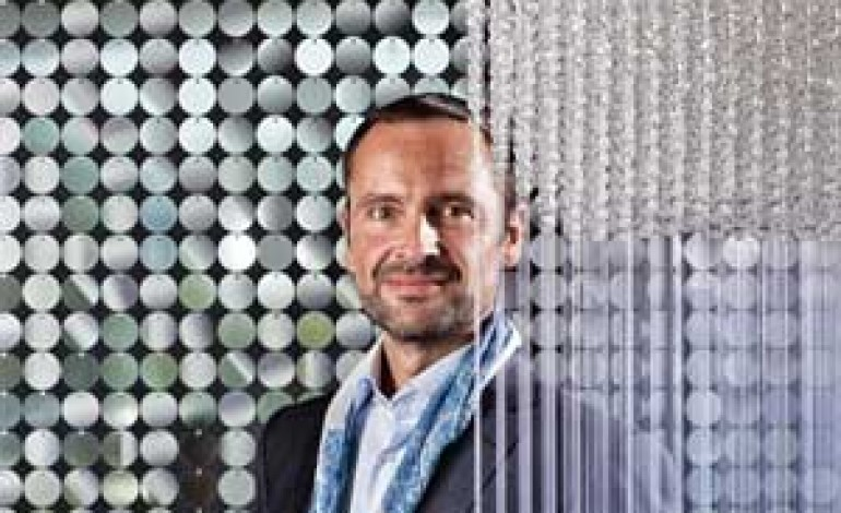 """Swarovski: """"3 o 4 acquisti entro il 2020"""". Anche in Italia"""