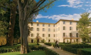 Il Qatar si compra a Firenze il Four Seasons dei Fratini