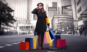 Da Shazam arriva l'app per la moda