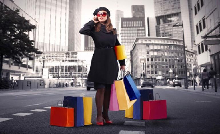 In Italia, 10 mld di consumi in più