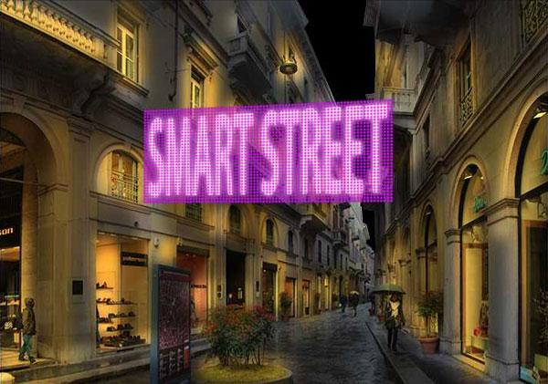 image-spiga-smart-street