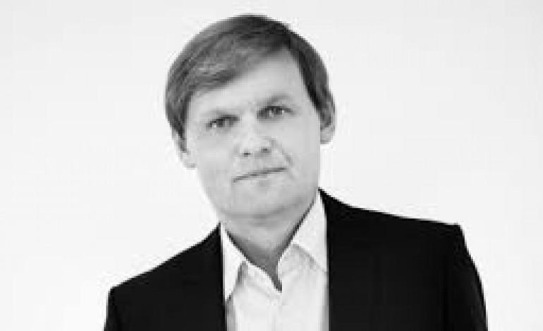 Björn Gulden alle redini di Puma