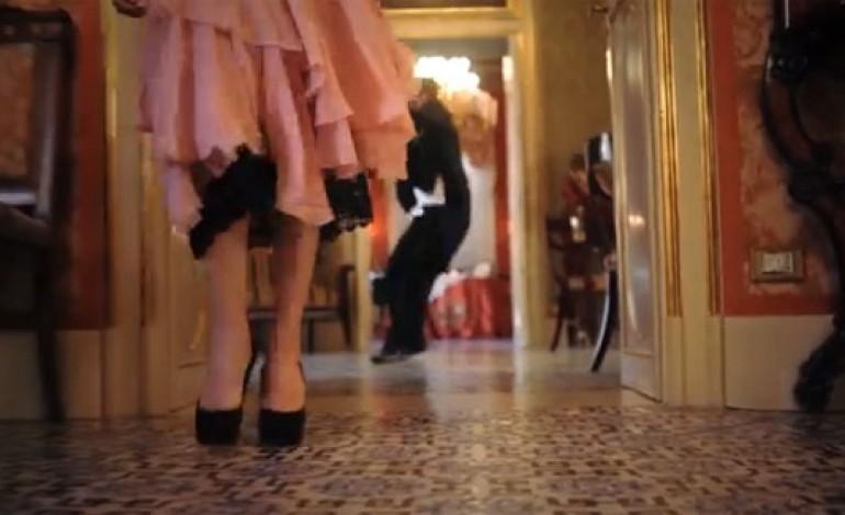 """""""The secret of elegance"""", la campagna viral di Kocca sul web"""