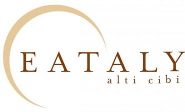 Eataly sale a bordo di Msc Crociere. E debutta online