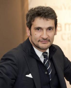Giulio Guasco