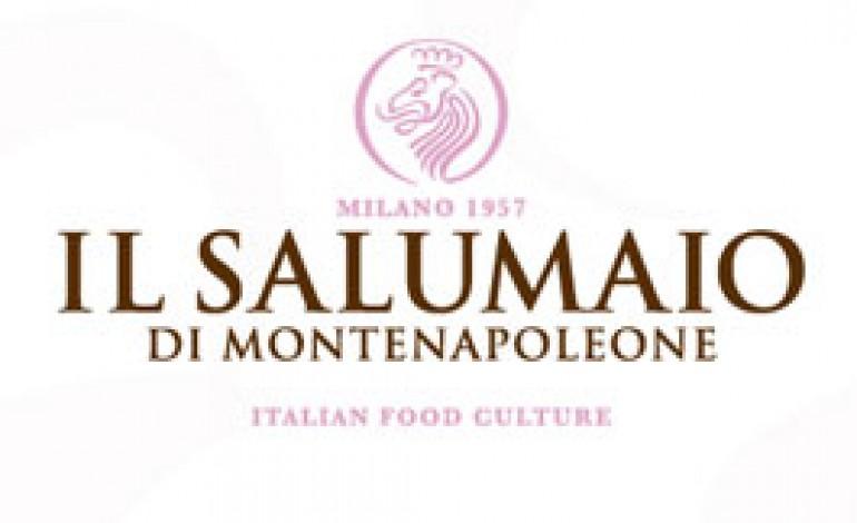 La griffe gastronomica milanese sbarca a Lugano