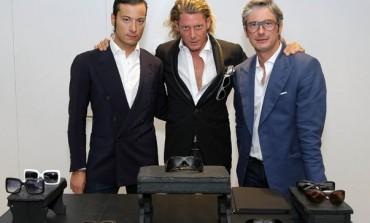 Lapo vuole portare Italia Independent in Borsa