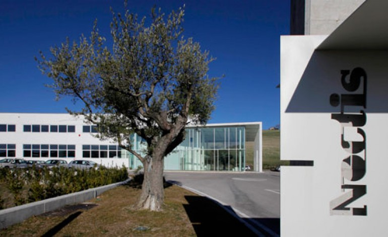Noctis acquisisce Bontempi Casa Letti Design