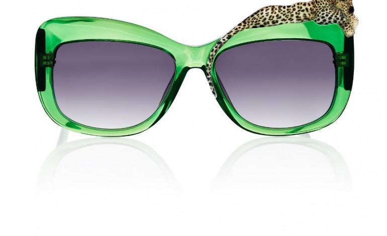 "Eye Style ospita l'eyewear ""emergente"" della Karlsson"
