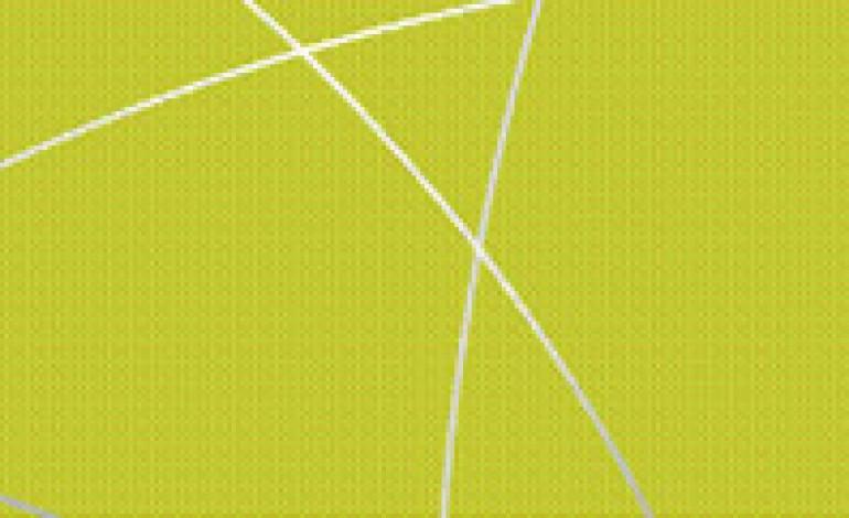 Geodis, un nuovo progetto per il Fashion&Lifestyle
