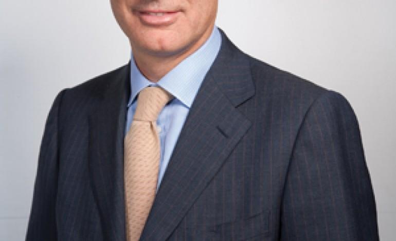 Ratti, trimestre con ricavi a 23,3 mln (+9,5%)