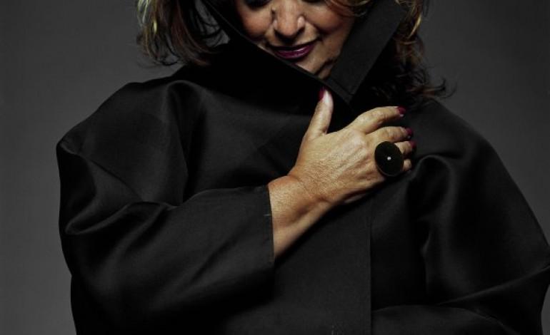 Zaha Hadid apre a Londra la sua galleria-negozio