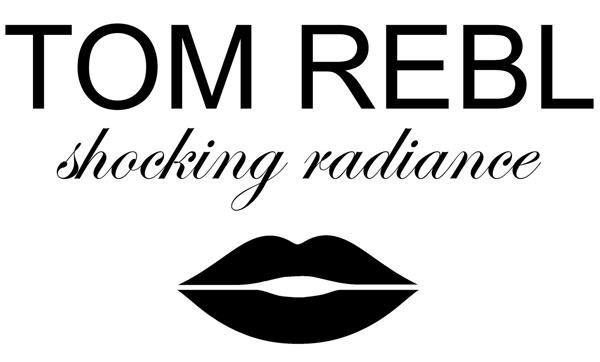 tom_rebl_logo-ok