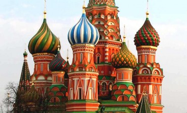 La Russia si apre al tax free