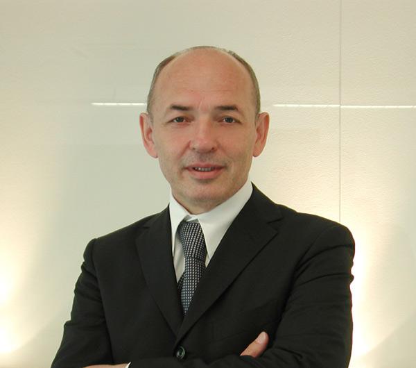 Adriano Aere